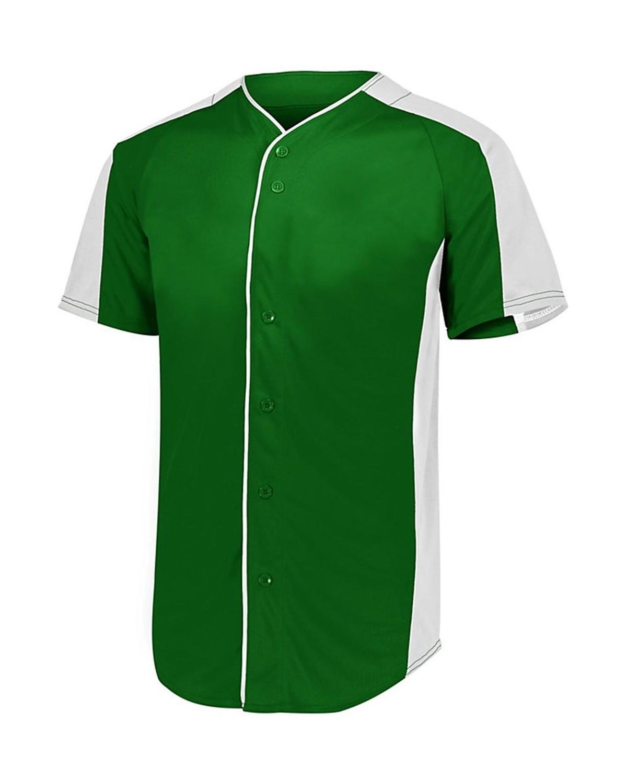 1655 Augusta Sportswear
