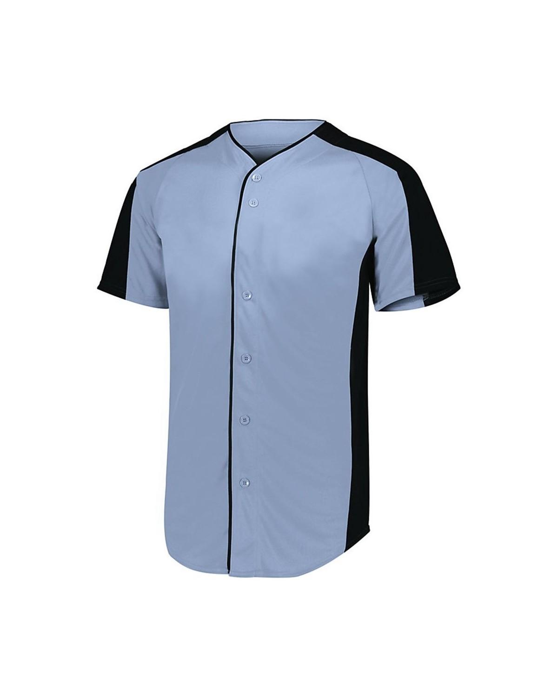 1656 Augusta Sportswear