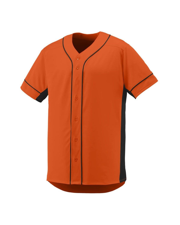 1660 Augusta Sportswear