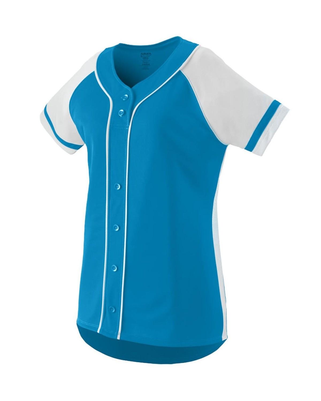 1665 Augusta Sportswear