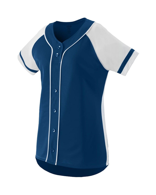 1666 Augusta Sportswear