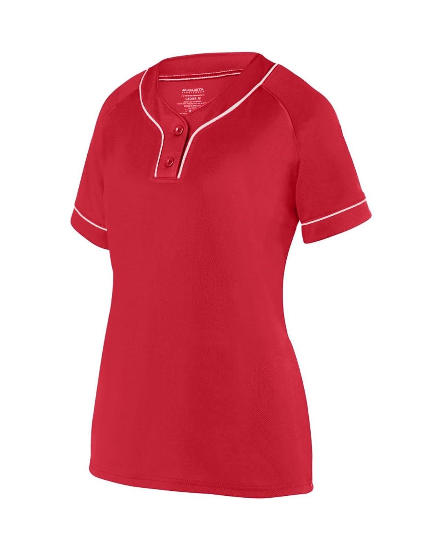 1670 Augusta Sportswear