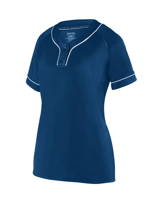 1671 Augusta Sportswear