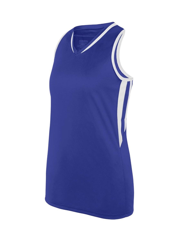 1672 Augusta Sportswear