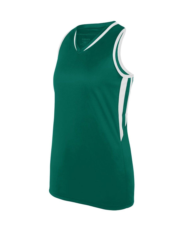 1673 Augusta Sportswear