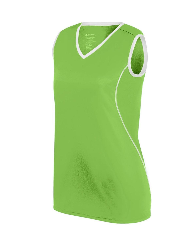 1675 Augusta Sportswear