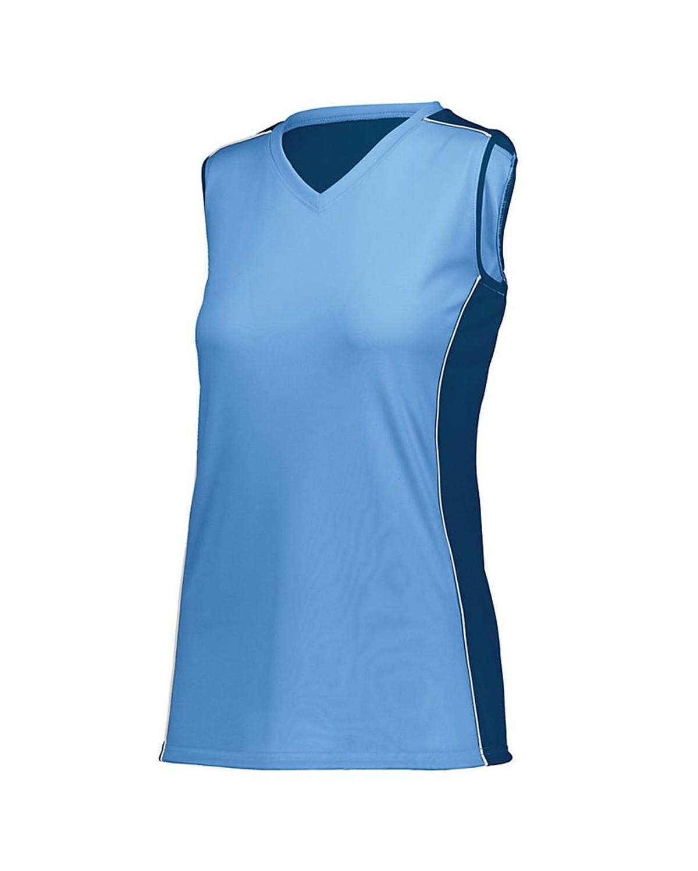 1676 Augusta Sportswear