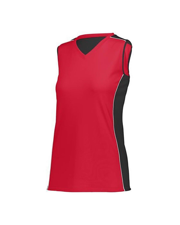 1677 Augusta Sportswear