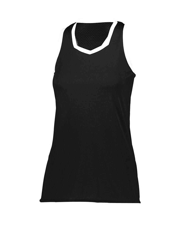 1678 Augusta Sportswear