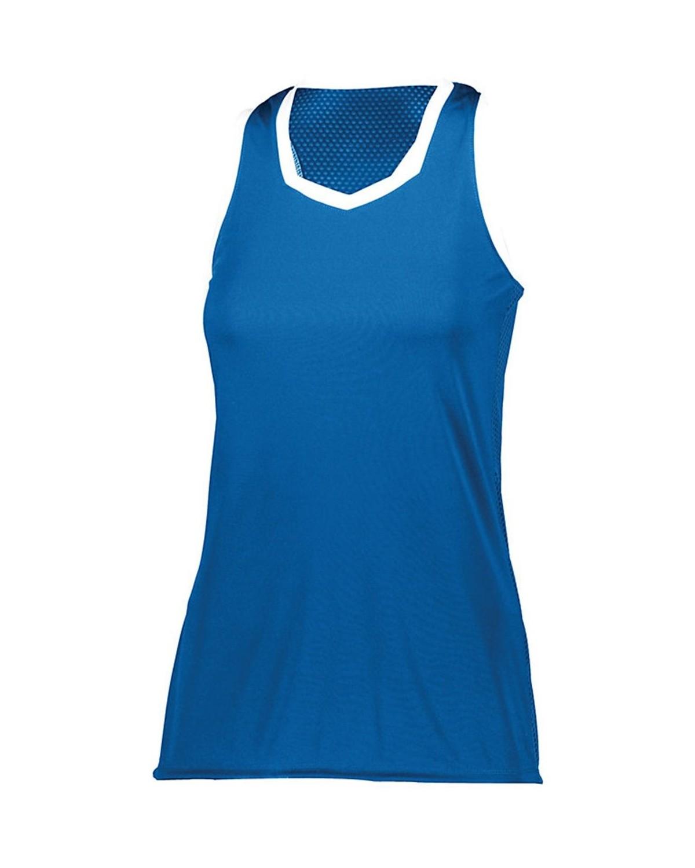 1679 Augusta Sportswear
