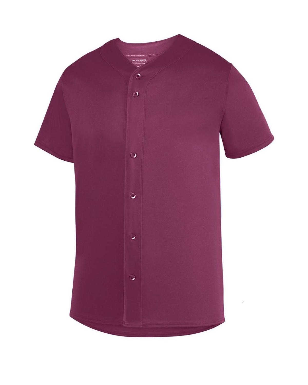 1680 Augusta Sportswear