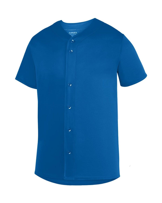 1681 Augusta Sportswear