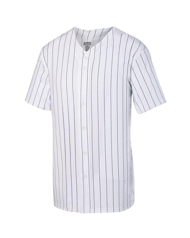 1685 Augusta Sportswear