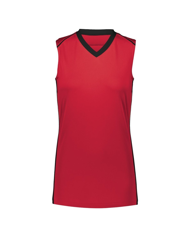1688 Augusta Sportswear