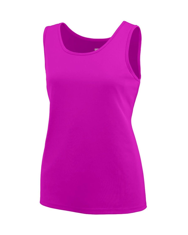 1706 Augusta Sportswear