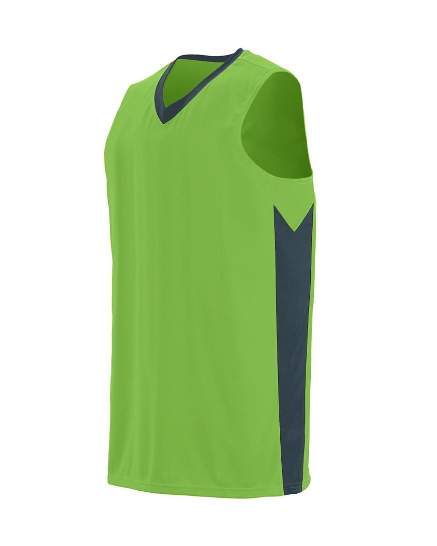 1712 Augusta Sportswear