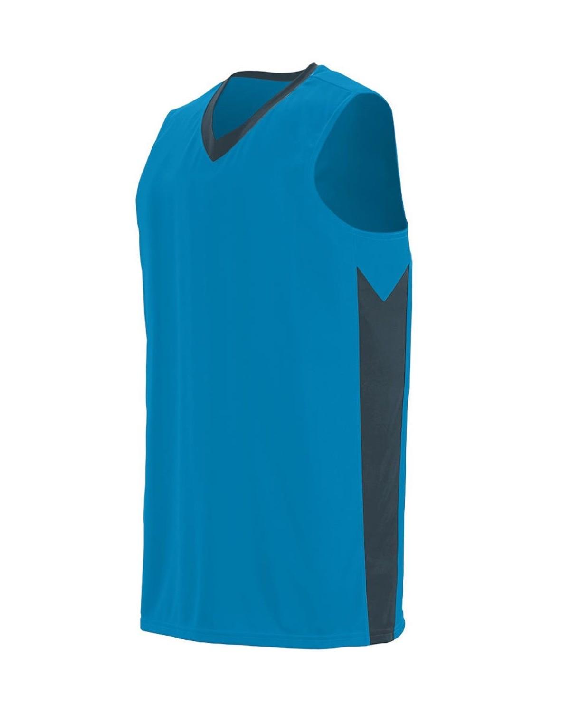 1713 Augusta Sportswear