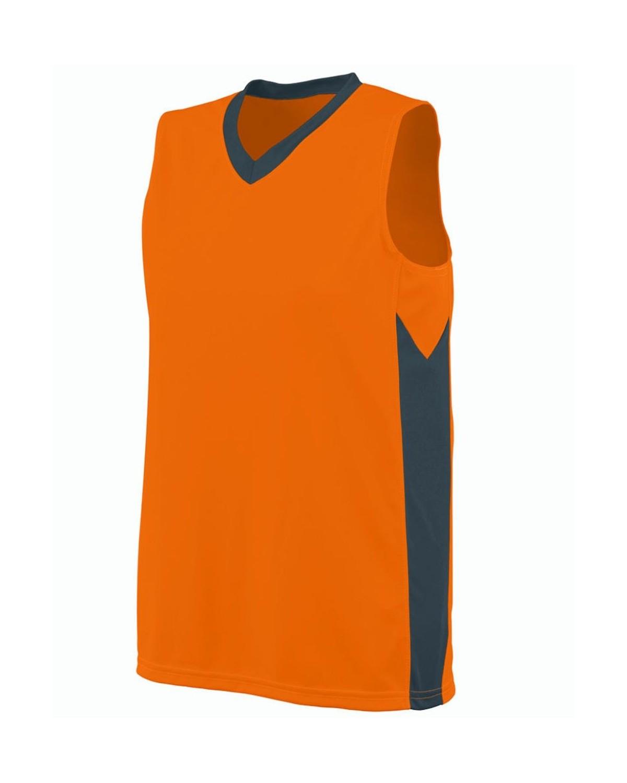 1714 Augusta Sportswear