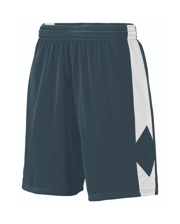 1715 Augusta Sportswear