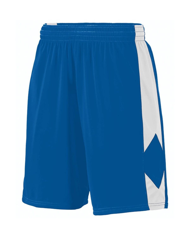 1716 Augusta Sportswear