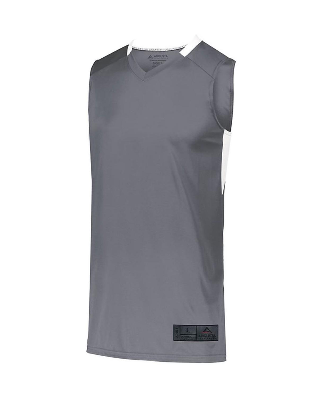 1730 Augusta Sportswear
