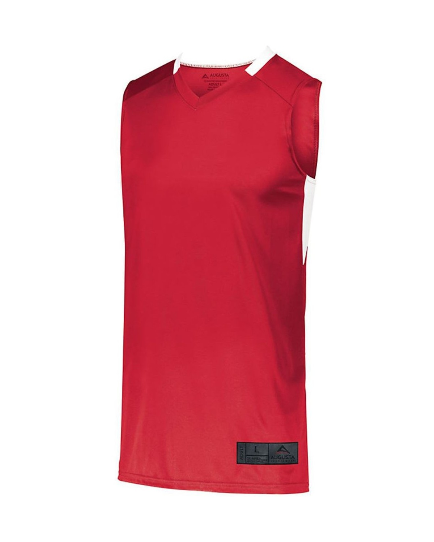 1731 Augusta Sportswear