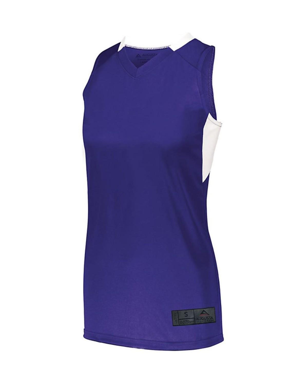1732 Augusta Sportswear