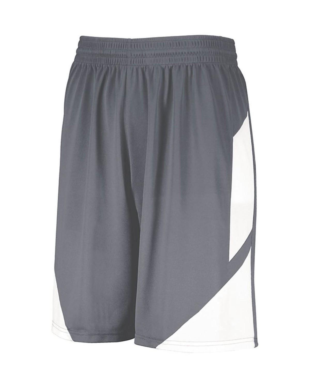 1733 Augusta Sportswear