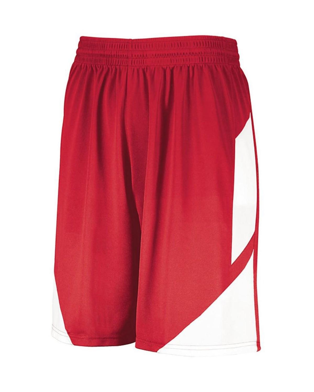 1734 Augusta Sportswear