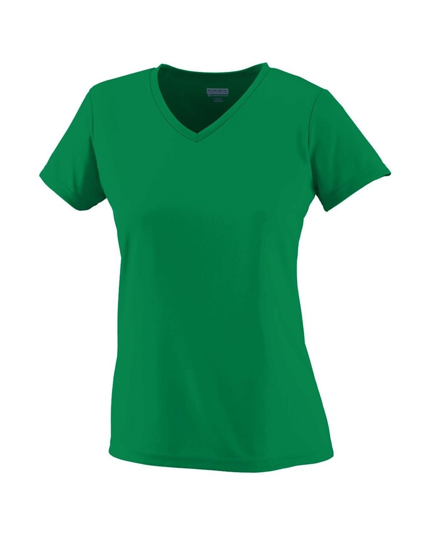 1791 Augusta Sportswear
