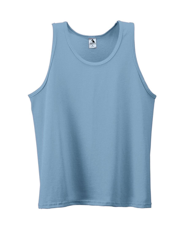 180 Augusta Sportswear