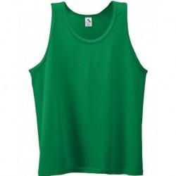 Augusta Sportswear 181 Youth Athletic Tank