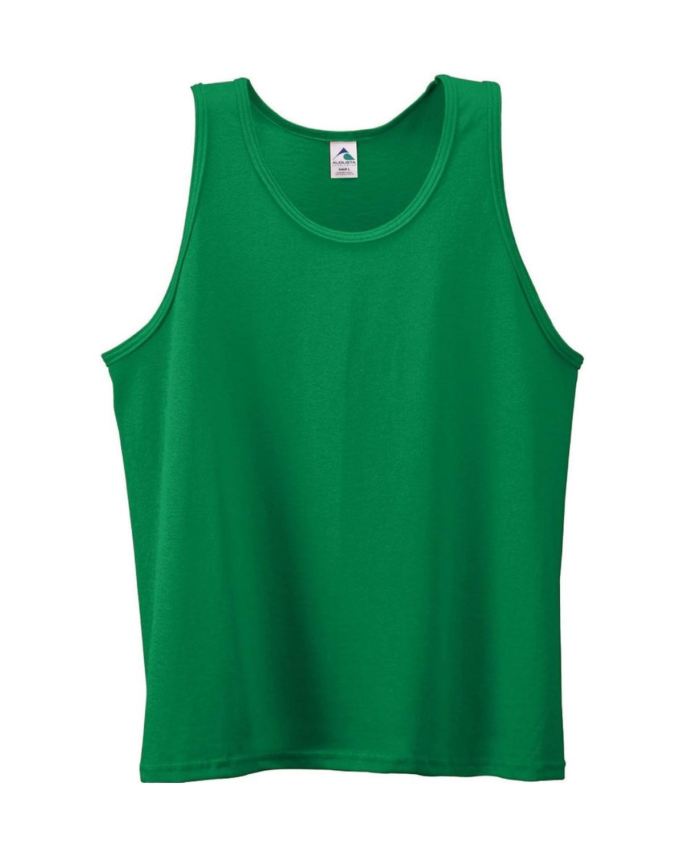 181 Augusta Sportswear