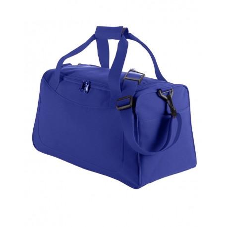 1825 Augusta Sportswear 1825 Spirit Bag BLACK