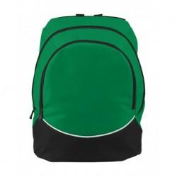 Augusta Sportswear 1915 Tri-Color Backpack