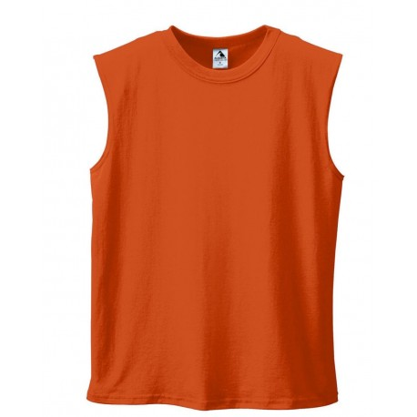 204 Augusta Sportswear 204 Youth Shooter Shirt NAVY