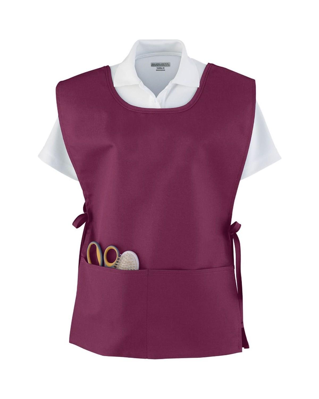 2090 Augusta Sportswear