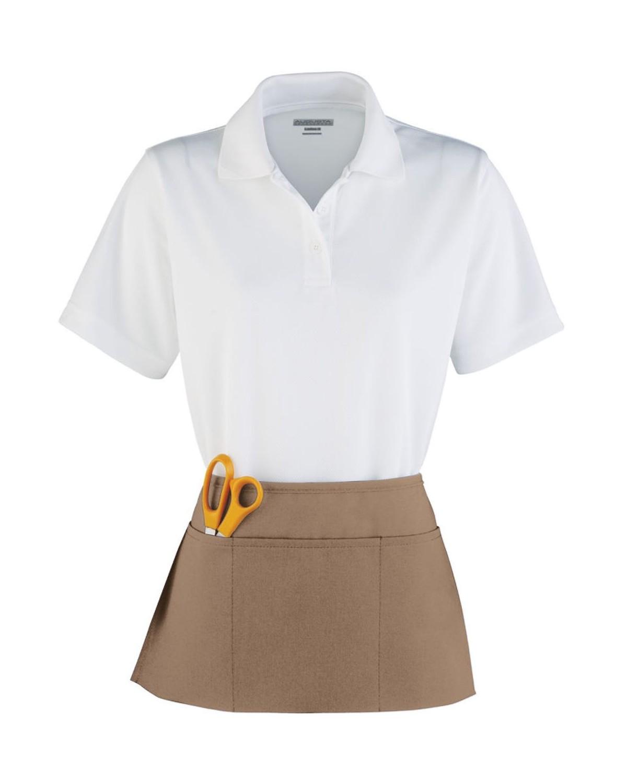 2115 Augusta Sportswear