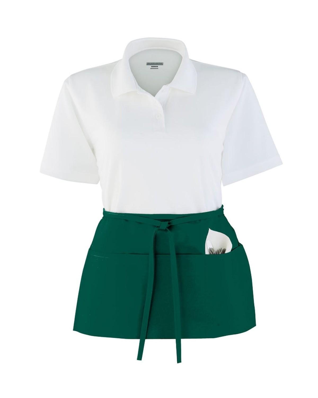 2120 Augusta Sportswear