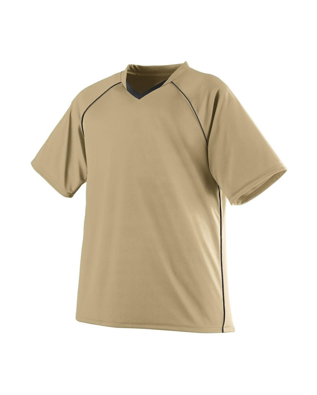 214 Augusta Sportswear