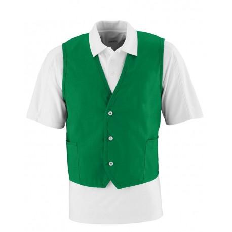 2145 Augusta Sportswear 2145 Vest KELLY