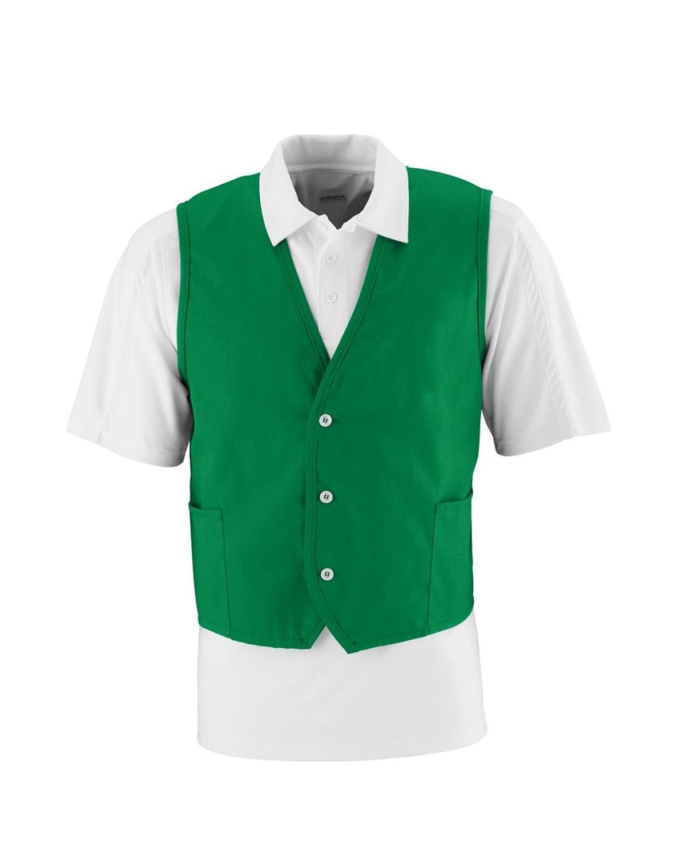 2145 Augusta Sportswear