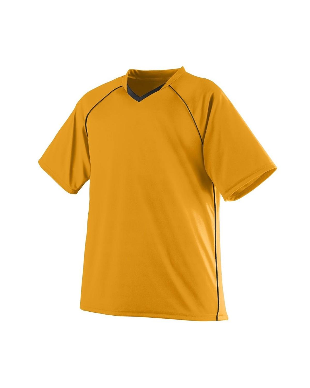 215 Augusta Sportswear