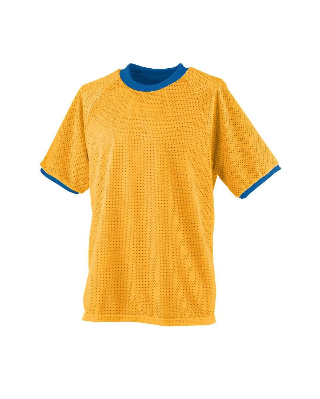 216 Augusta Sportswear