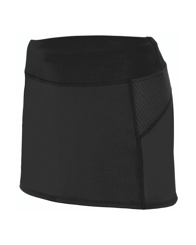 2420 Augusta Sportswear