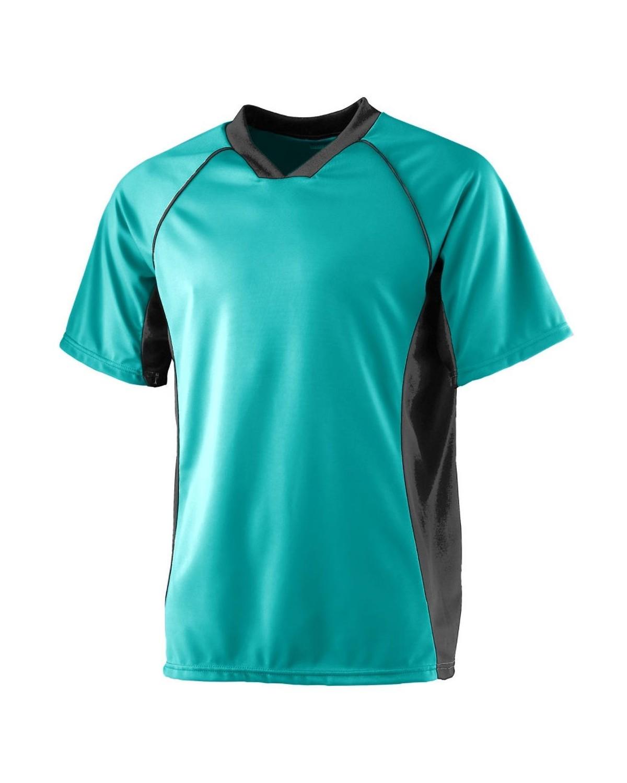 243 Augusta Sportswear