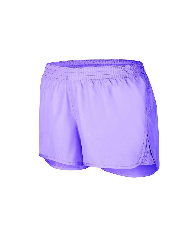 2430 Augusta Sportswear