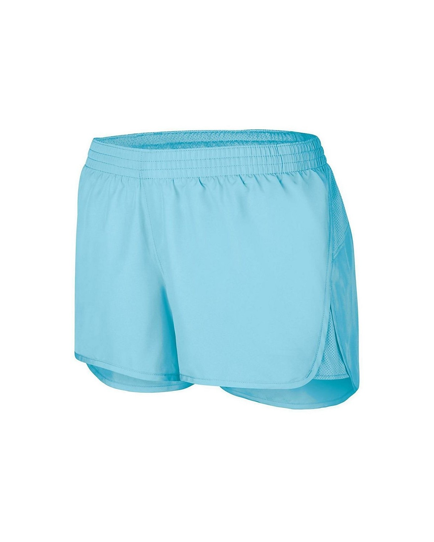 2431 Augusta Sportswear
