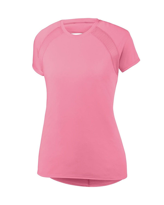 2432 Augusta Sportswear