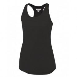 Augusta Sportswear 2434 Women's Sojourner Tank
